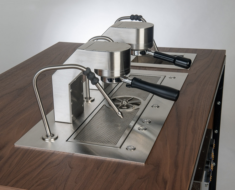 counter maker machine
