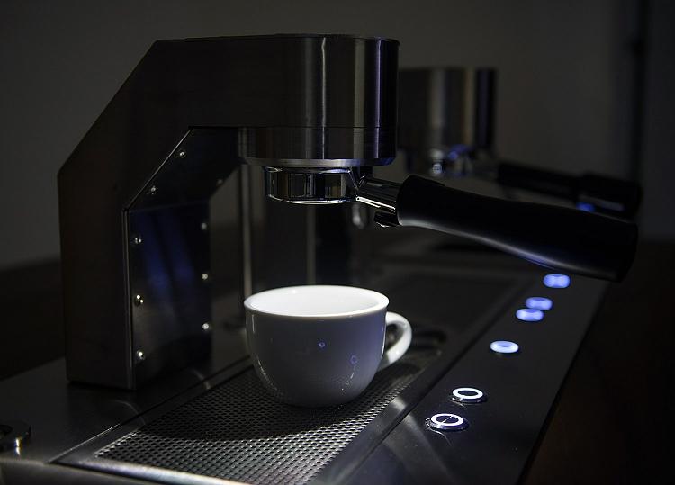 mavam espresso machine