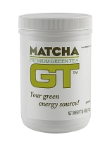 Add A Scoop Matcha GT / 6 Count Case