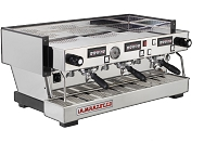 La Marzocco Linea 3-Group Automatic Espresso Machine