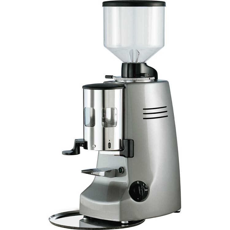 mazzer grinder super jolly electronic. Black Bedroom Furniture Sets. Home Design Ideas