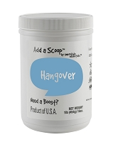 Add A Scoop - Hangover Blend